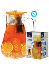 Iced Tea Control 1.8 L / 65 oz (USA)