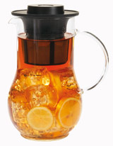 Iced Tea System 1.4 L / 56 oz (USA)