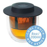 Hot Glass System 200ml/8oz